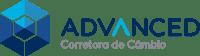 logo-adv-horizontal-250px
